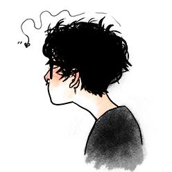 igualillo-avatar