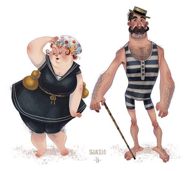 vestuario-hombresymujeres
