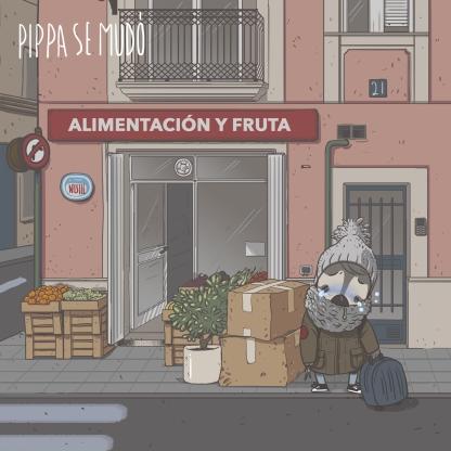 Pippa-05